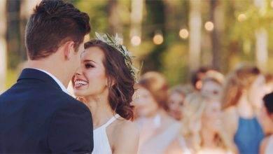Photo of Evlilikten önce eşler birbirini nasıl tanır?