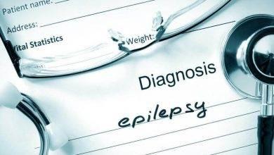Photo of Epilepsi Hastalığı Nedir ve Epilepsi Tedavisi Nelerdir ?