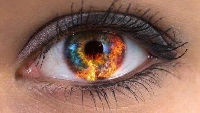 Photo of Göz tansiyonu nedir ? Nasıl tedavi edilir ?