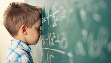 Photo of Disleksi (Öğrenme Güçlüğü) Nedir?