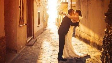 Photo of Evlilikte Mutluluğu Yakalamanın Yolları