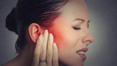 Photo of Dış Kulak iltihabı Tedavisi