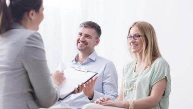 Photo of Evlilik Terapisi Nedir?