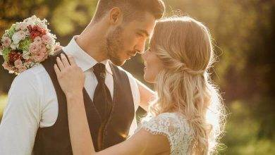 Photo of İlk Aşk ve İlk Ayrılık