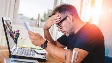 Photo of Migrenle Nasıl Yaşanır?