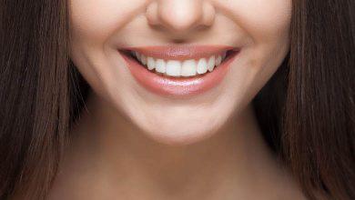 Photo of Dişleri Beyazlatmak İçin Diş Fırçasını Düzenli Olarak Kullanmak Yeterli mi ?