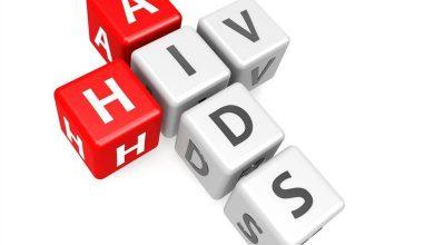 Photo of 10 başlıkta Aids hastalığını yakından tanıyalım