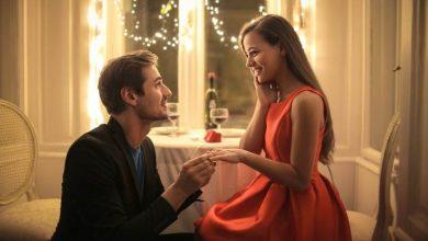 Photo of Erkeklerin Evlilikten Beklentileri Nelerdir ?
