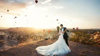 Photo of Kadınların Evlilikten Beklentileri Nelerdir ?