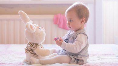 Photo of Çocuklar için Oyuncak