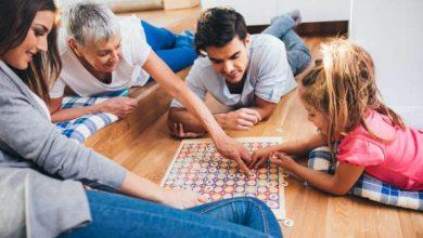 Photo of Çocuklar ve Oyunları Hakkında Bilinmesi Gerekenler