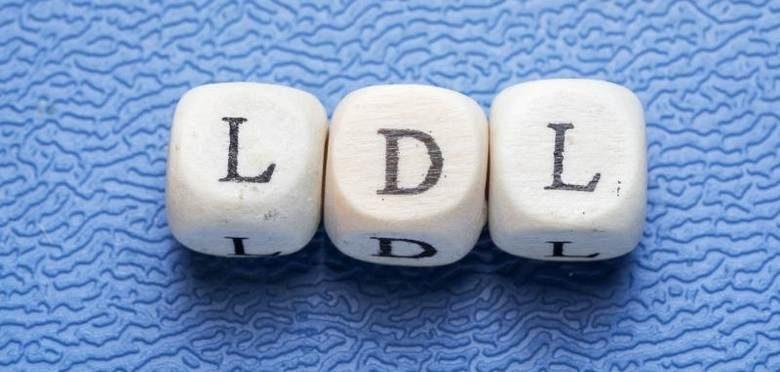 LDL kolesterol nasıl düşürülür
