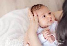 Photo of Sedef hastalığı hamilelikte bebeğe geçer mi ?
