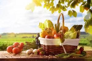 Photo of Sedef hastalığı için diyet listesi