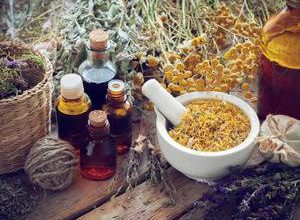 Photo of Sedef hastalığına iyi gelen bitkiler